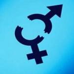دوجنسی کاذب مردانه