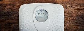 اثر کم کاری و پرکاری تیروئید بر چاقی و لاغری قابل کنترل است؟