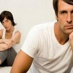 ناتوانی جنسی با اختلالات هورمونی