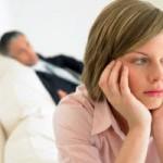 درمان زودانزالی یا انزال زودرس