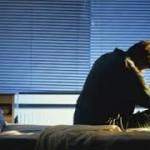 اختلالات خواب در دیابت