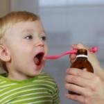 افزایش قد کودکان با داروهای تقویتی و روی