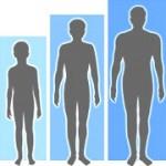 افزایش قد و جلوگیری از کوتاهی قد