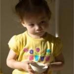 اختلال رشد بچه+تشخیص