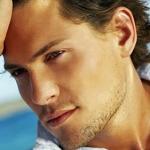 افزایش هورمون تستوسترون در مردان
