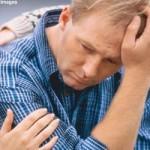 اختلالات هورمونی و ناباروری مردان