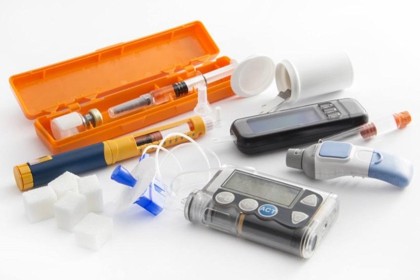 انسولین چیست و چرا به آن نیاز داریم؟
