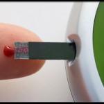 کنترل دیابت در بارداری
