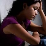 بیماری های مرتبط با بلوغ زودرس جنسی