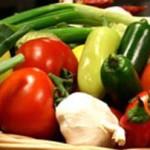 تاثیر تغذیه بر کاهش کلسترول خون