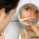 تغییرات هورمونی در مرحله میانی بلوغ