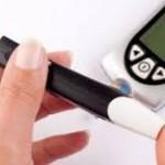 رابطه دیابت و انسولین