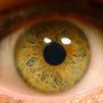رتینوپاتی دیابتی و آسیب شبکیه چشم