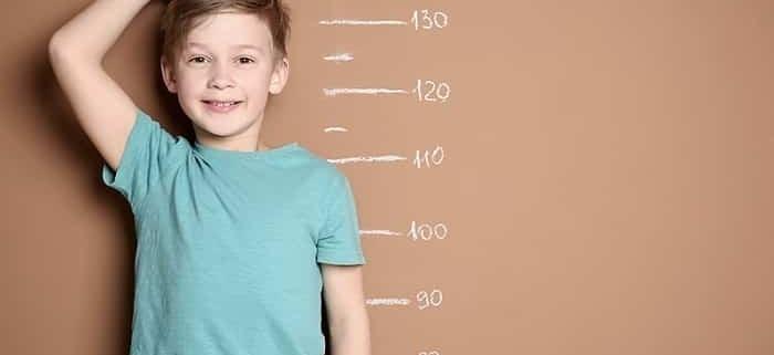راه های درمان بلوغ زودرس در پسران و دختران با دارو و جراحی-min