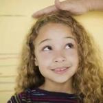 رشد قد کودک میزان نرمال افزایش قد بچه ها در هر سال چقدر است؟