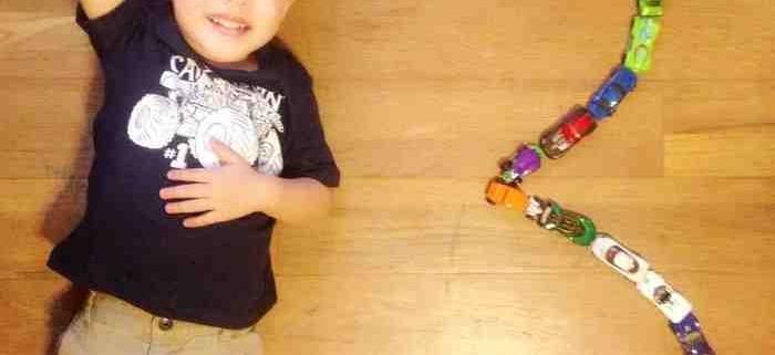 رشد کودک سه ساله مراحل رشد ذهنی، قد و وزن کودکان 3 ساله