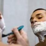 افزایش رشد ریش و سبیل در پسران