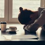 سندرم خستگی آدرنال