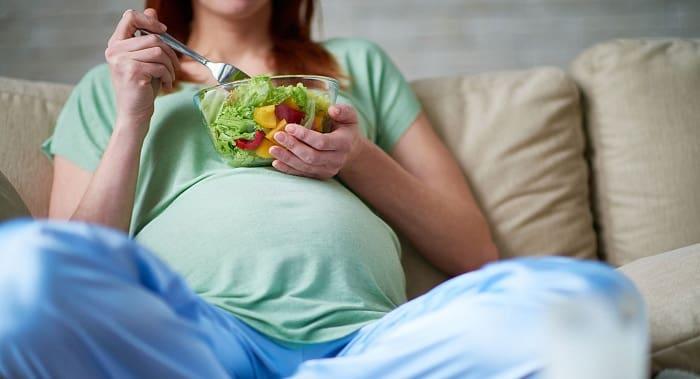 شانس بارداری را افزایش دهید