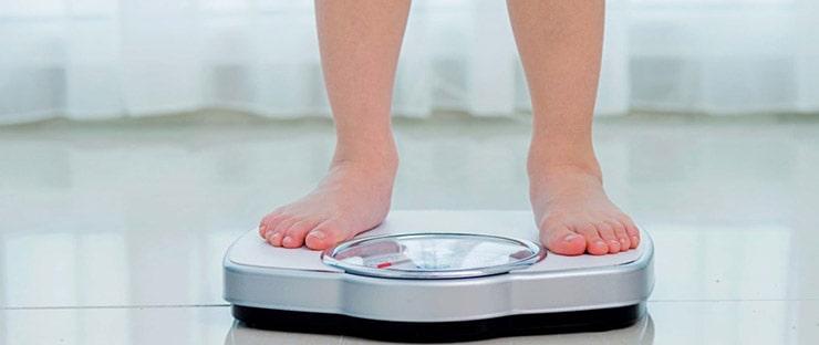 علائم و نشانههای ابتلا به دیابت نوع 1 در کودکان چیست