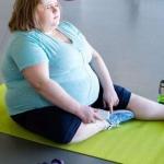 علتها و دلایل هورمونی چاقی