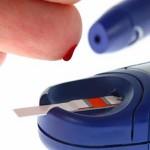 پدیده داون و پدیده سوموجی در عوارض دیابت