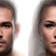 غدد جنسی زنان و مردان