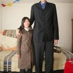 نکات و باورهایی درباره افزایش قد