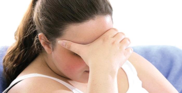 مشکلات اجتماعی کودکان و نوجوانان چاق