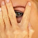 روش های درمان هیرسوتیسم و پرمویی
