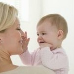 هیرسوتیسم در بارداری