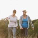 ورزش مناسب برای افراد دیابتی