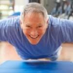 کنترل دیابت با ورزش