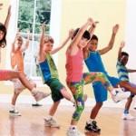 تاثیر ورزش بر افزایش قد کودکان