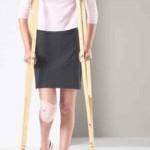 بیماری متابولیک استخوان در زنان