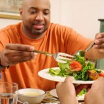 توصیه هایی برای کنترل چربی خون بالا
