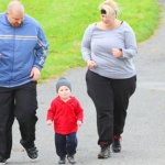 پیشگیری و کنترل چاقی ژنتیکی کودکان
