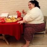 پیشگیری از نازایی ناشی از چاقی