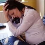 بیماری های تیروئید در بارداری