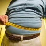 تاثیر اضافه وزن و چاقی بر باروری مردان