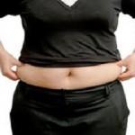 چاقی زنان