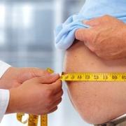 چاقی هورمونی