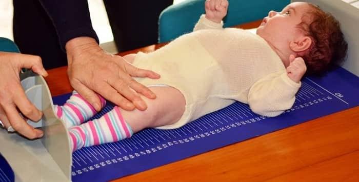 کوچک یا بزرگ بودن نوزاد چه پیآمدهایی دارد؟