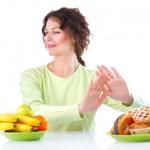 علل چاقی یائسگی