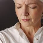 یائسگی زودرس و تغییرات هورمونی