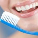 دیابت و مشکلات دهان و دندان