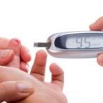 دیابت نوع یک چیست