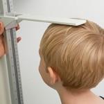 افزایش یا بلند شدن قد بعد از بلوغ در دختران و پسران