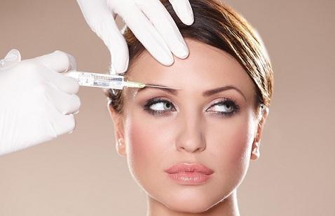 medi-cosmetic-botox