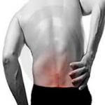 راهنمای بیماران پس ازجراحی دیسک کمر